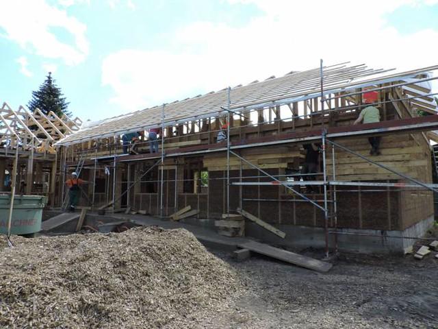 Лепель бетон правильный цементный раствор для стяжки