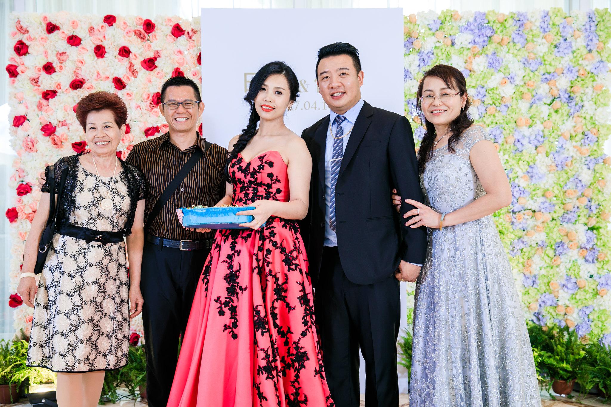 Wedding-1667