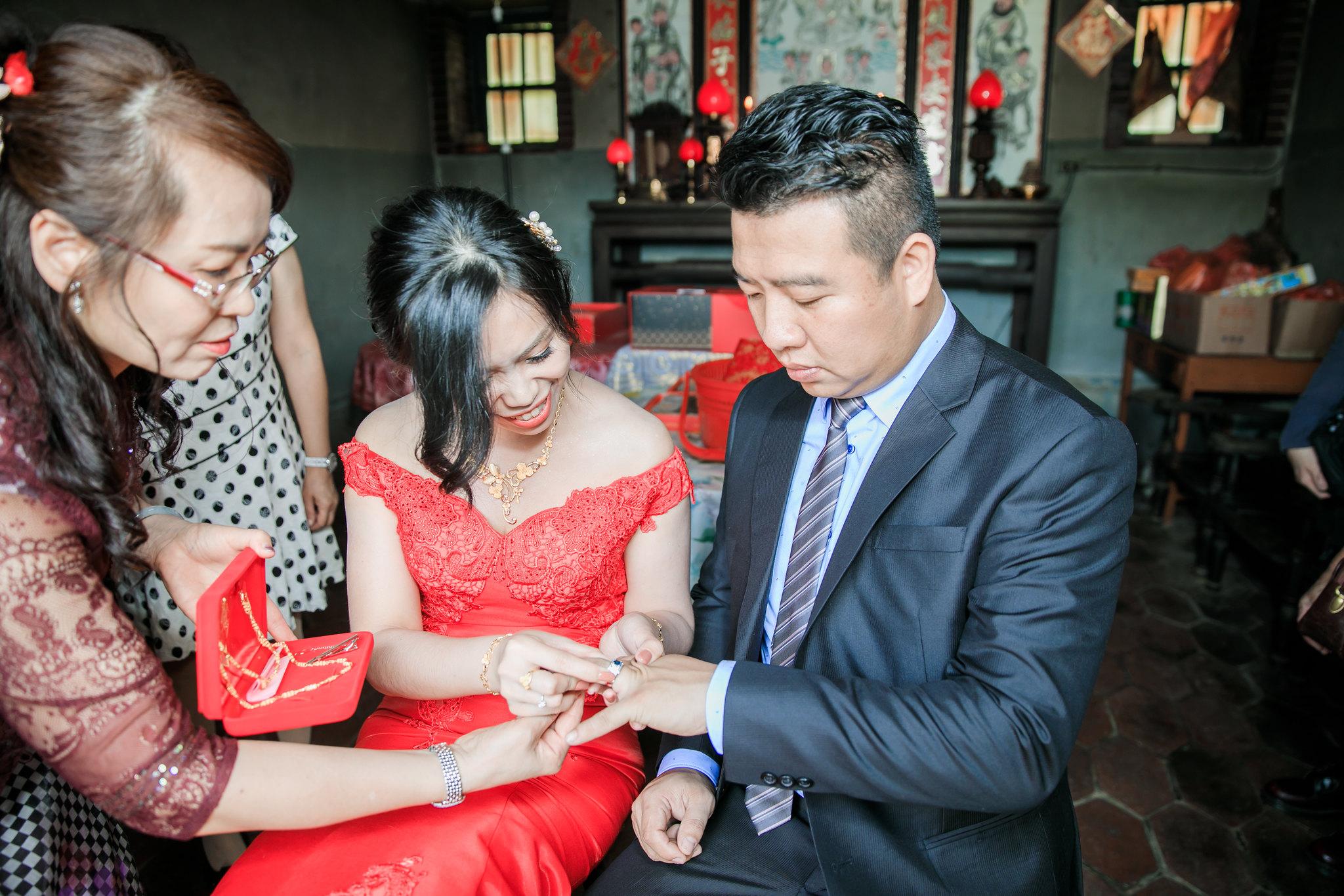 Wedding-1365