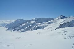 2012 Switzerland  - 969
