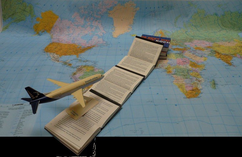 dwarsligger-landingsbaan-transparant