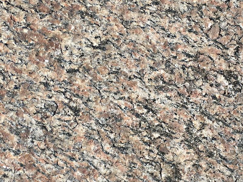 South Australia - Streaky Bay - granite