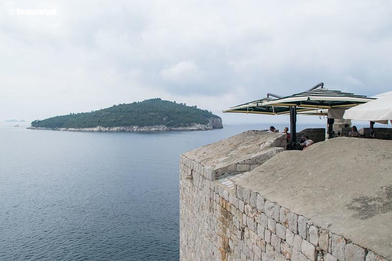 20170724-Unelmatrippi-Dubrovnik-Citywall-DSC0096