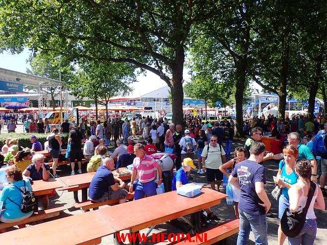 2017-07-16 Nijmegen- extra   (17)