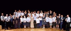 South Somerset Community Choir Summer Spectacular