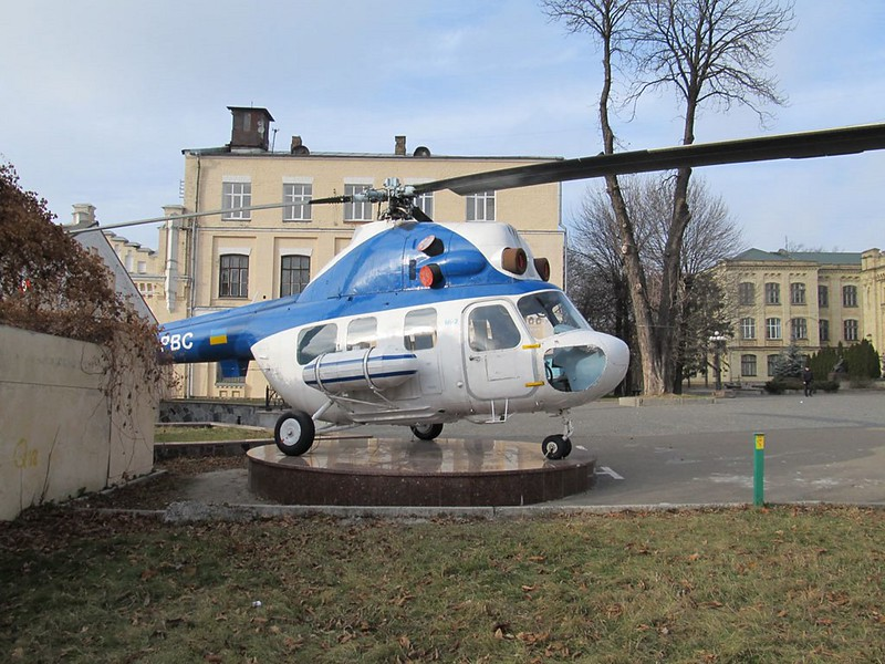 Mi-2 2