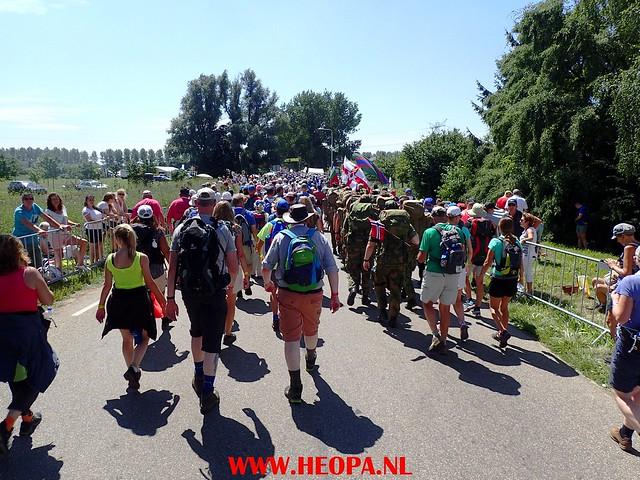 2017-07-18 Nijmegen1e dag  (62)