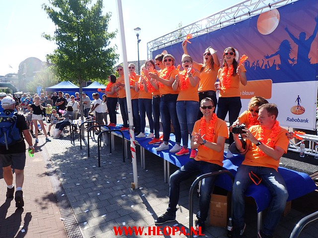 2017-07-18 Nijmegen1e dag  (47)