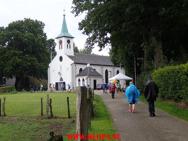 2017-07-14 Apeldoorn 4e dag  31 Km (56)