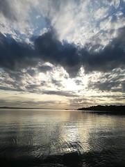 Ypacaraí Lake