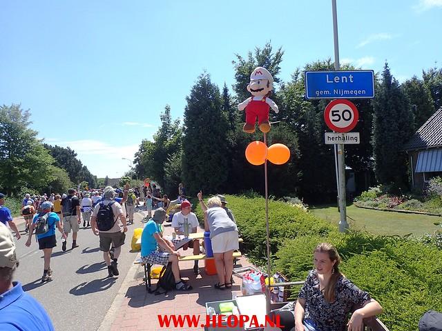 2017-07-18 Nijmegen1e dag  (88)