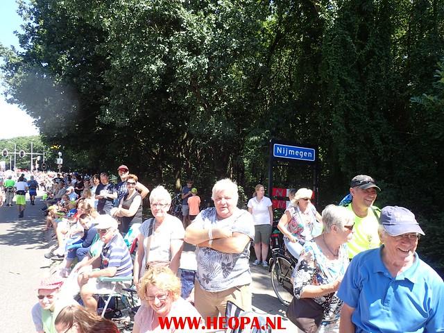 2017-07-21   Nijmegen 4e dag (139)
