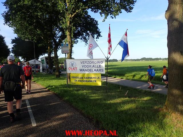 2017-07-21   Nijmegen 4e dag (24)