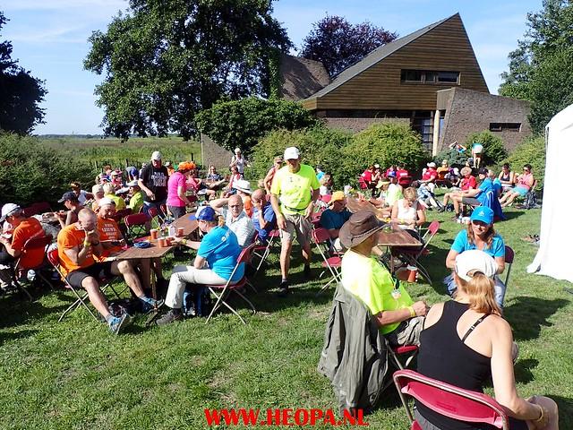 2017-07-21   Nijmegen 4e dag (81)