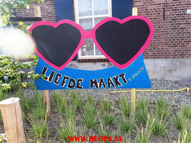 2017-07-21   Nijmegen 4e dag (61)