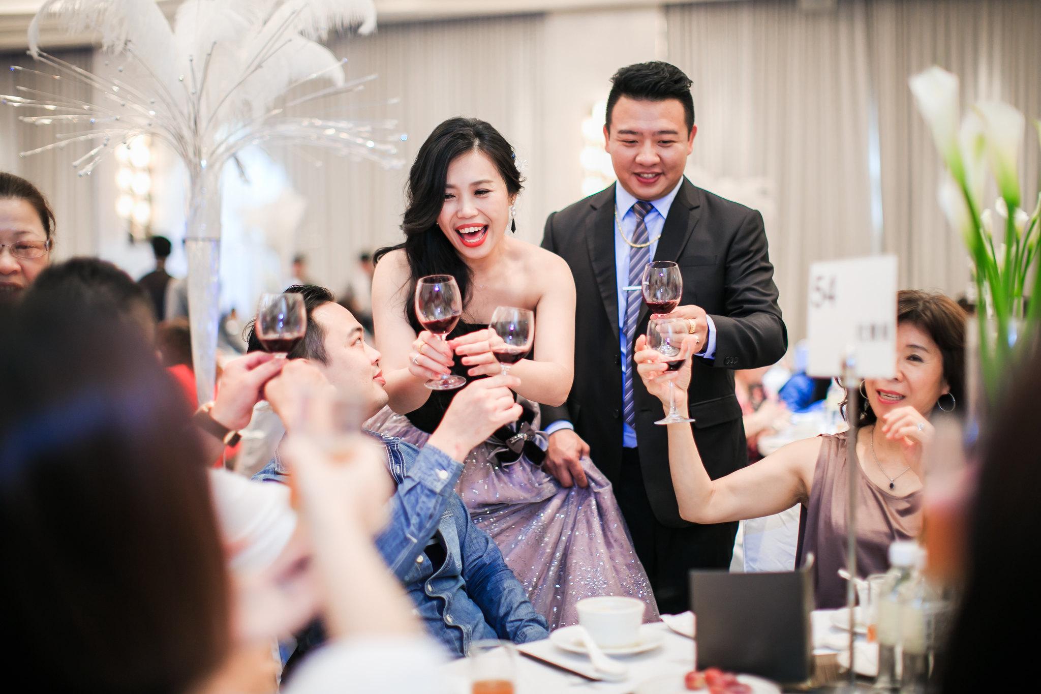 Wedding-1635