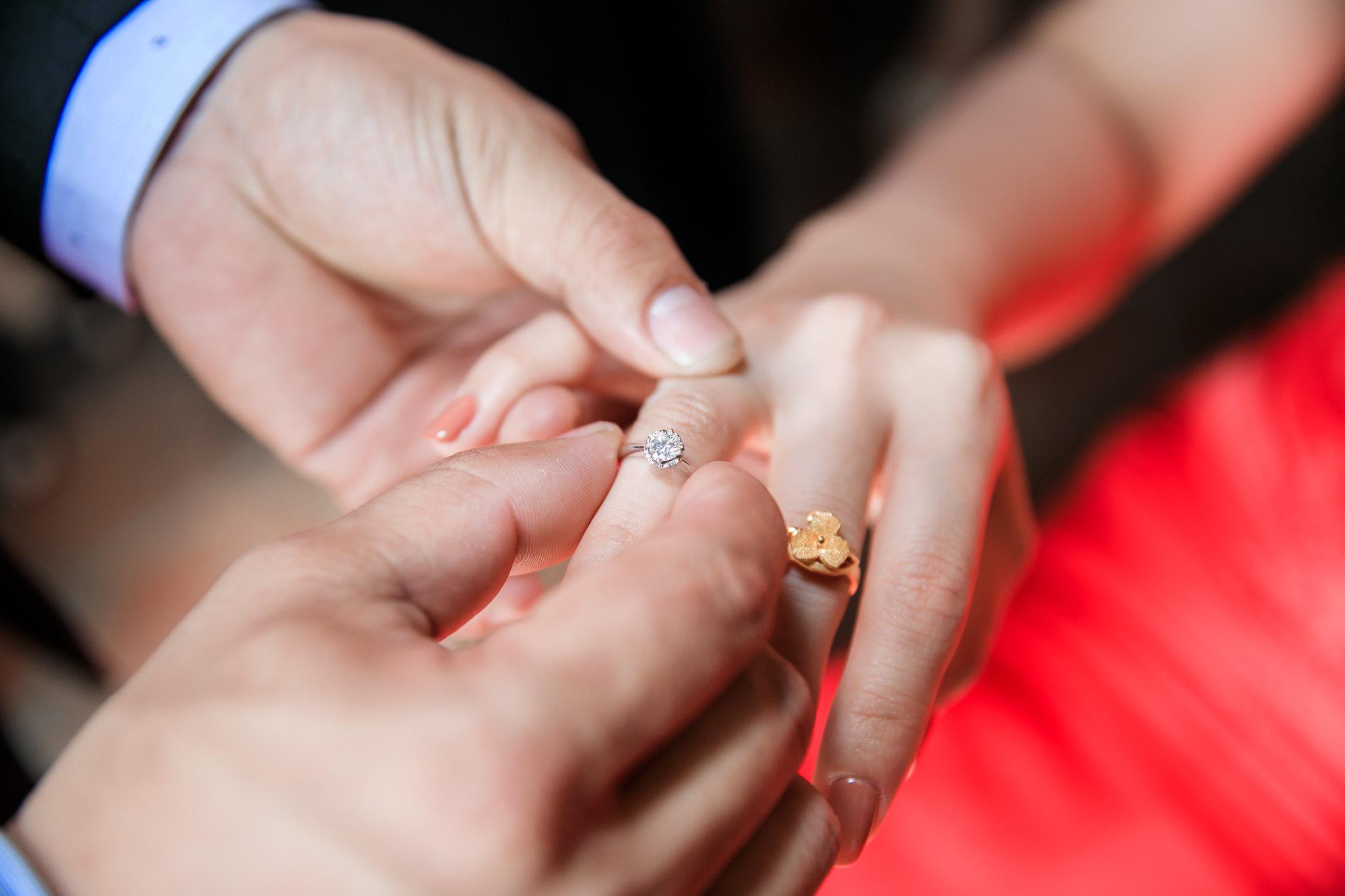 Wedding-1351