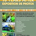2017_07_13 Exposition Parc Backes