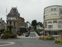 DinardStreets