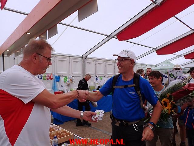 2017-07-14 Apeldoorn 4e dag  31 Km (110)