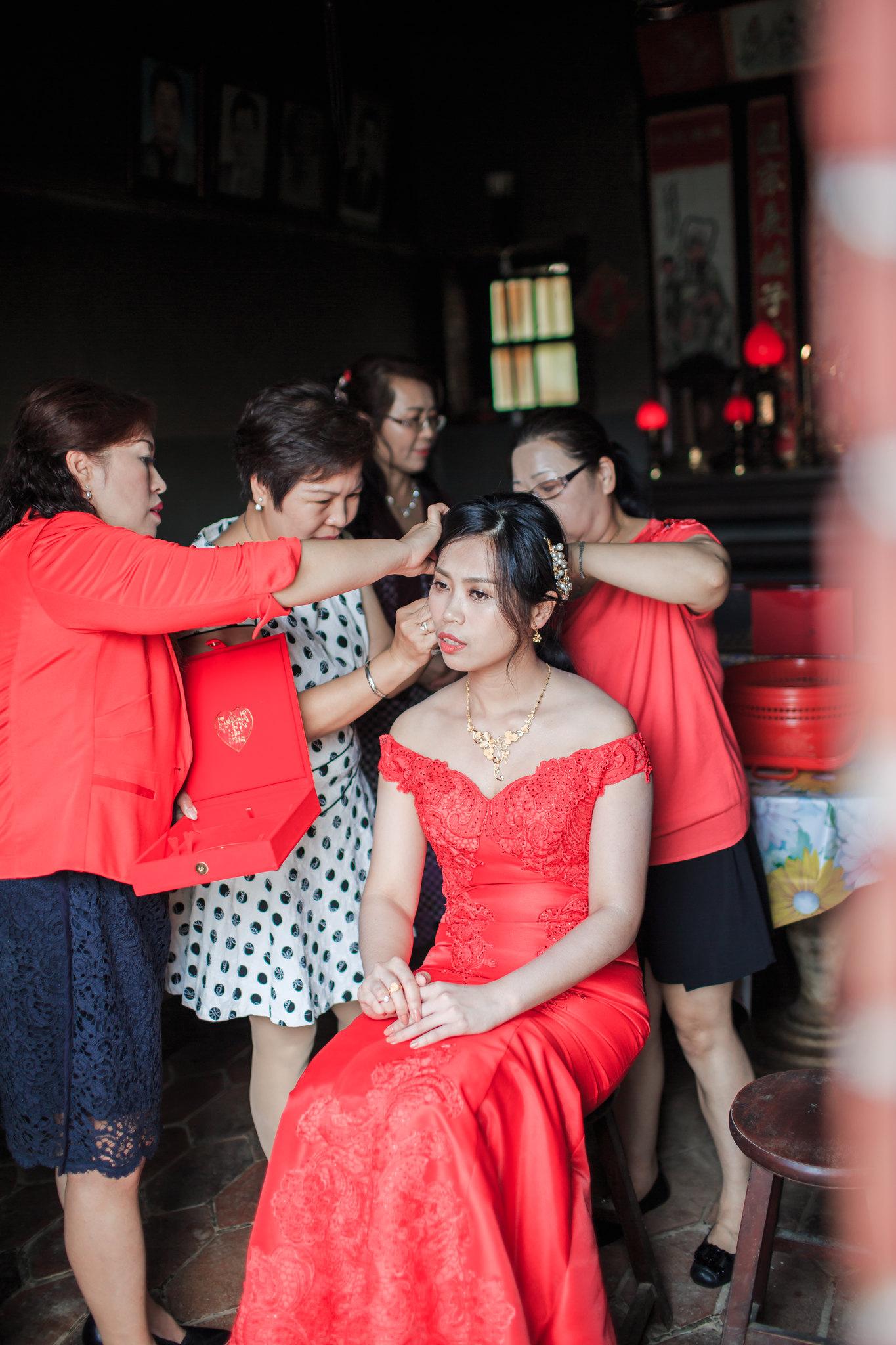 Wedding-1358