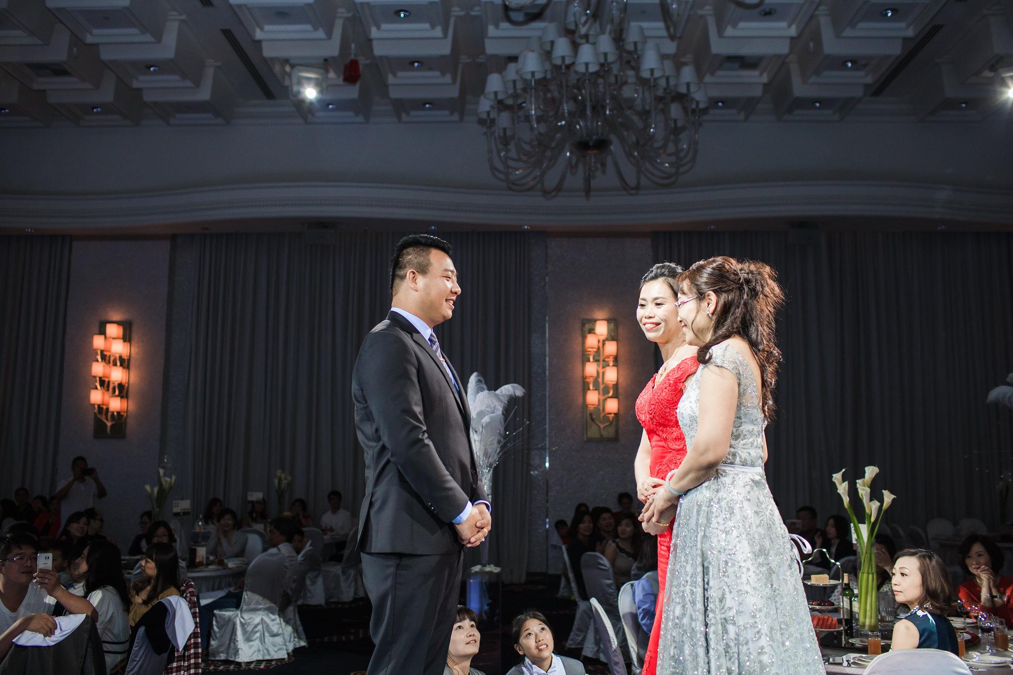 Wedding-1461