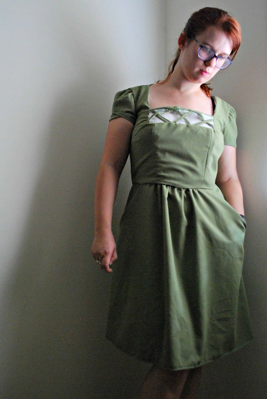 Peggy Muslin Front1