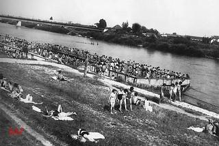 1958 kupal babinjak-sava-1958
