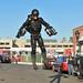 Iron Man Tech: San Diego Comic-Con 2017