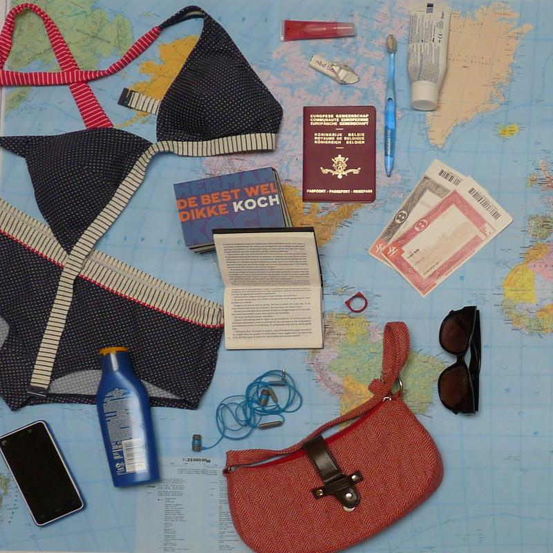 dwarsliggers-wereldkaart-bikini-VIERKANT