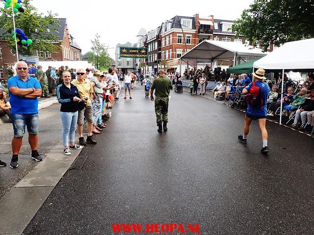 2017-07-20 Nijmegen 3e dag  (52)