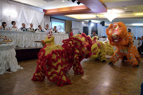 Name: jing-wo-lion-dance-003-20170729 | by goldenjadephoto
