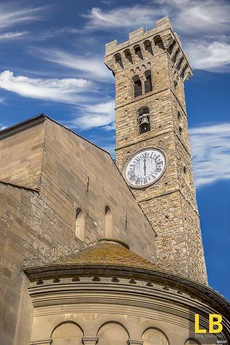 Cattedrale di Fiesole