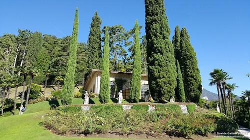 villa-del-balbianello-61
