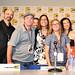 Science Fiction, Science Future: San Diego Comic-Con 2017