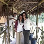 Viajefilos en la Amazonia, Peru 011