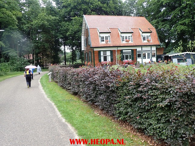 2017-07-14 Apeldoorn 4e dag  31 Km (61)