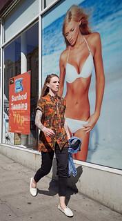 Orange or inked1400x1050 sRGB   by drmarkf