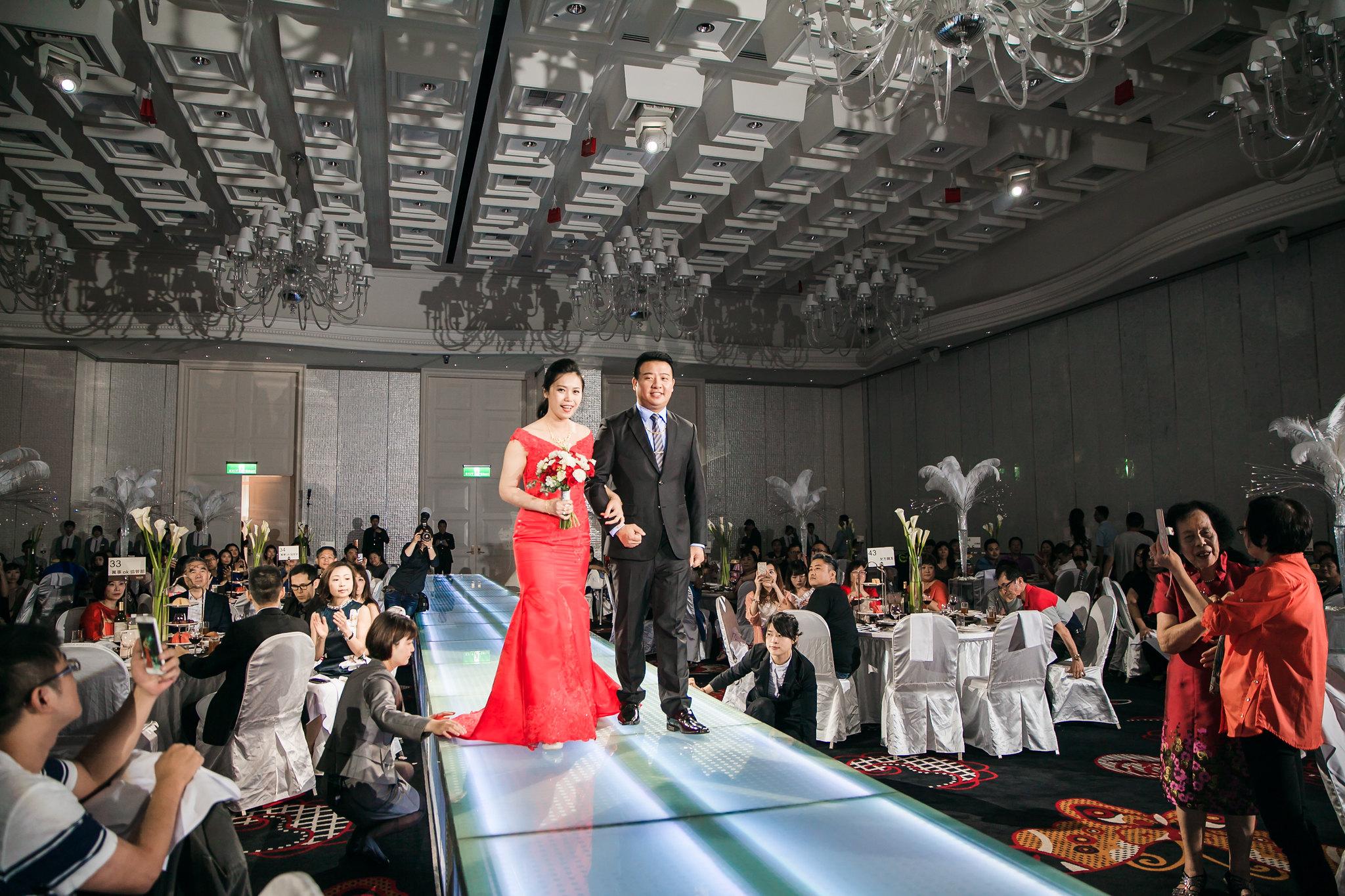 Wedding-1492