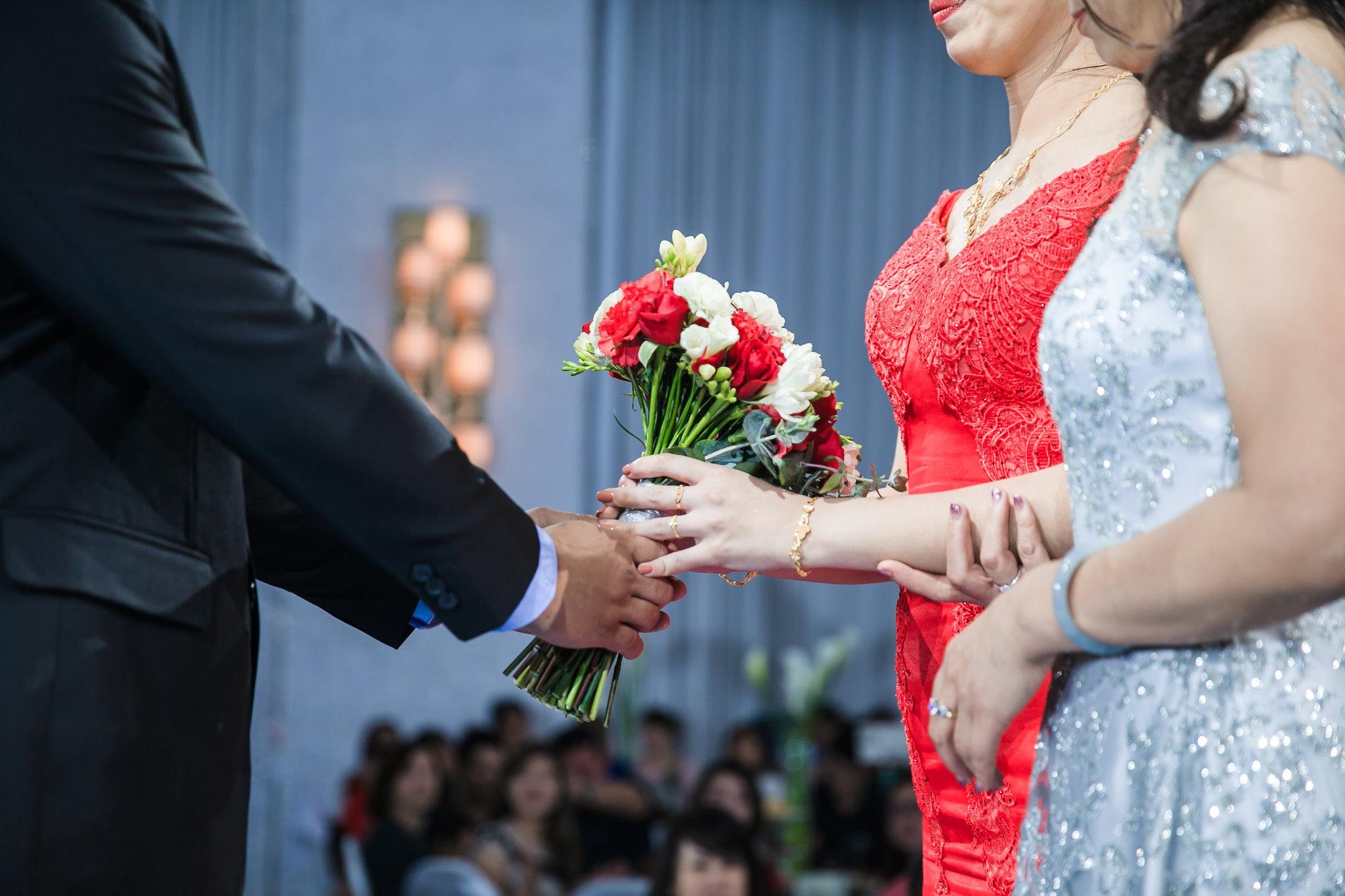 Wedding-1456