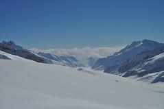 2012 Switzerland  - 951
