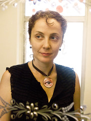 Joana Mazza