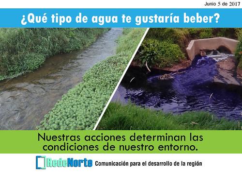 Medio-ambiente1   by Redenorte_co