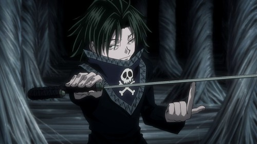 Feitan's_concealed_sword | by DReager100