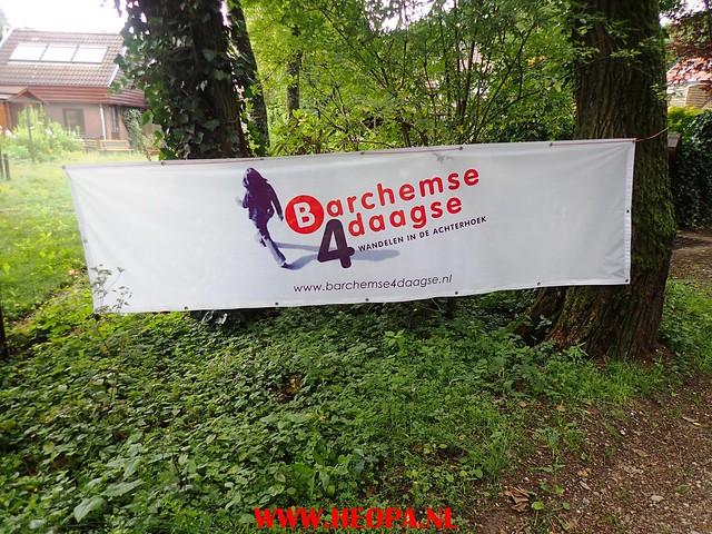 2017-07-14 Apeldoorn 4e dag  31 Km (45)