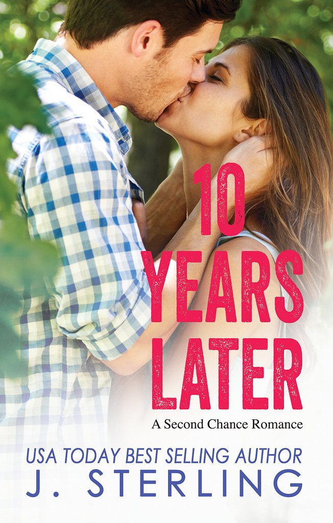 EBOOK-Ten-years-Amazo-Apple