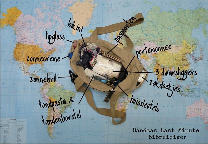 dwarsliggers-wereldkaart-handtas-last-minute-bibreiziger