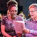 JAM Session: Musical Sing-along - July 24, 2017