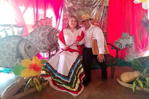 Visita misionera Tabasco | by mfcmexico