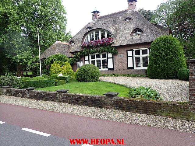 2017-07-11     Apeldoorn              1e dag  31 Km (56)